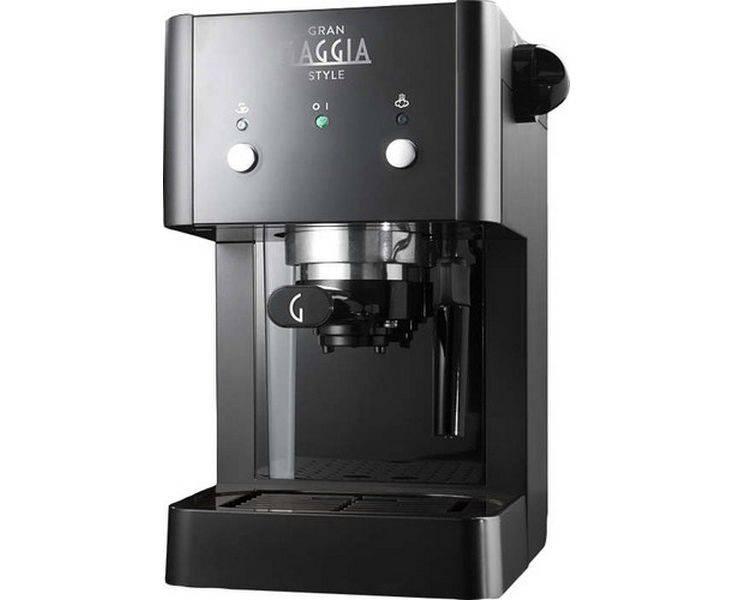 Какая кофеварка лучше — капельная или рожковая: сравнение, главные отличия и особенности, плюсы и минусы моделей