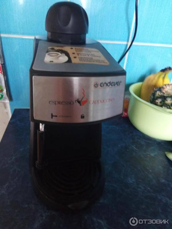 Средство для чистки кофемашины: чем и как чистить, таблетки, рекомендации, рейтинг лучших средств