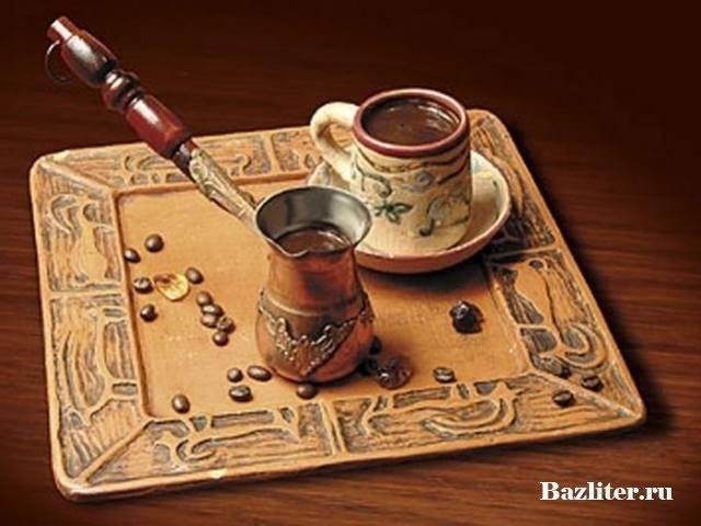 Что лучше: турка или гейзерная кофеварка? плюсы и минусы использования гейзерных кофеварок и турок для приготовления кофе