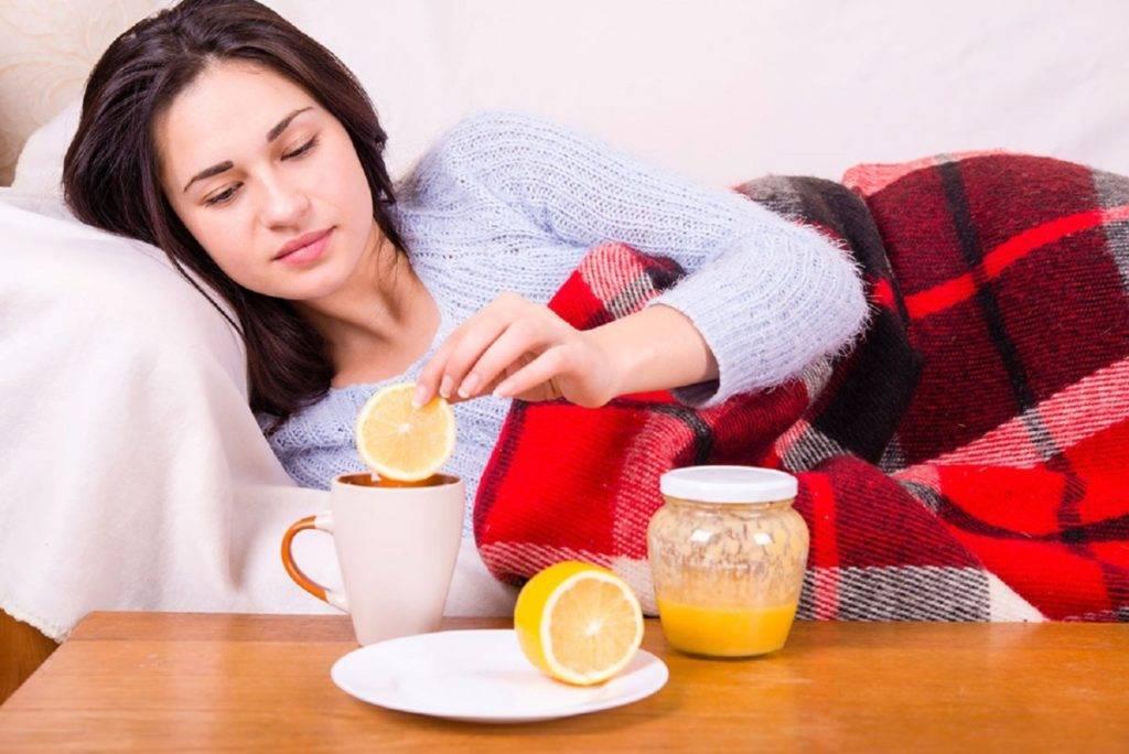 Можно ли горячие молоком с медом при высокой температуре? – [ourdomain] – med-pochtoi.ru