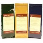 Упаковка, маркировка и хранение чая
