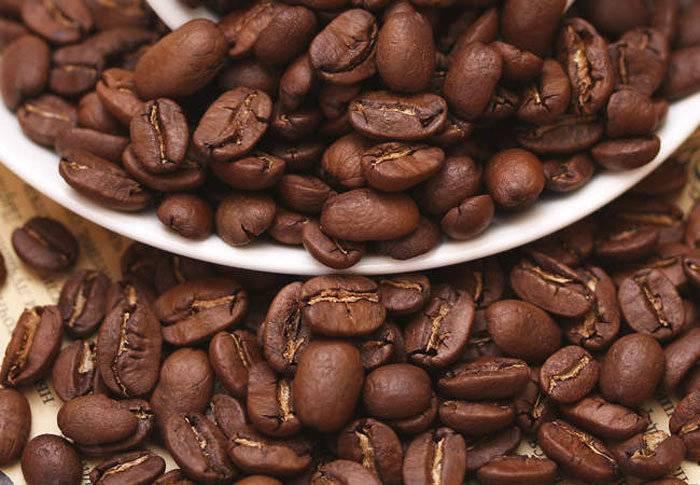 Что это за кофе, марагоджип? никарагуа, гватемала, колумбия, мексика – откуда лучше? от эксперта