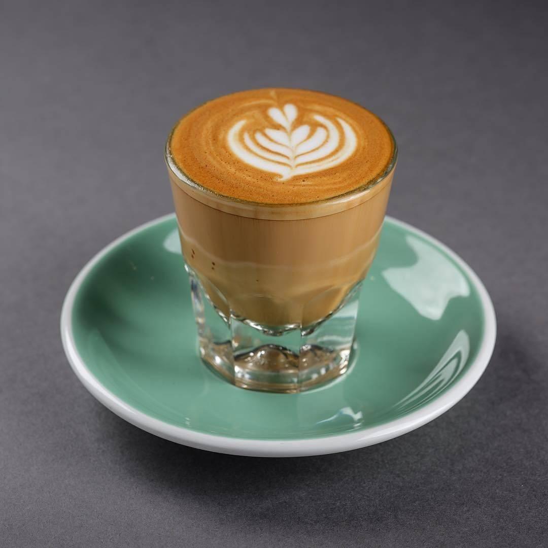 Кофе лонг – новый двойной эспрессо с горячей водой. технология приготовления, ингредиенты. разновидности рецептов