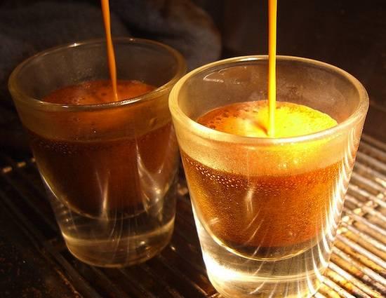 Морковный кофе – рецепты