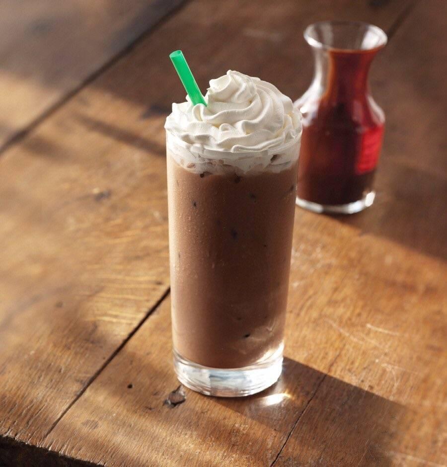 Кофе с кокосовым молоком: рецепт . милая я