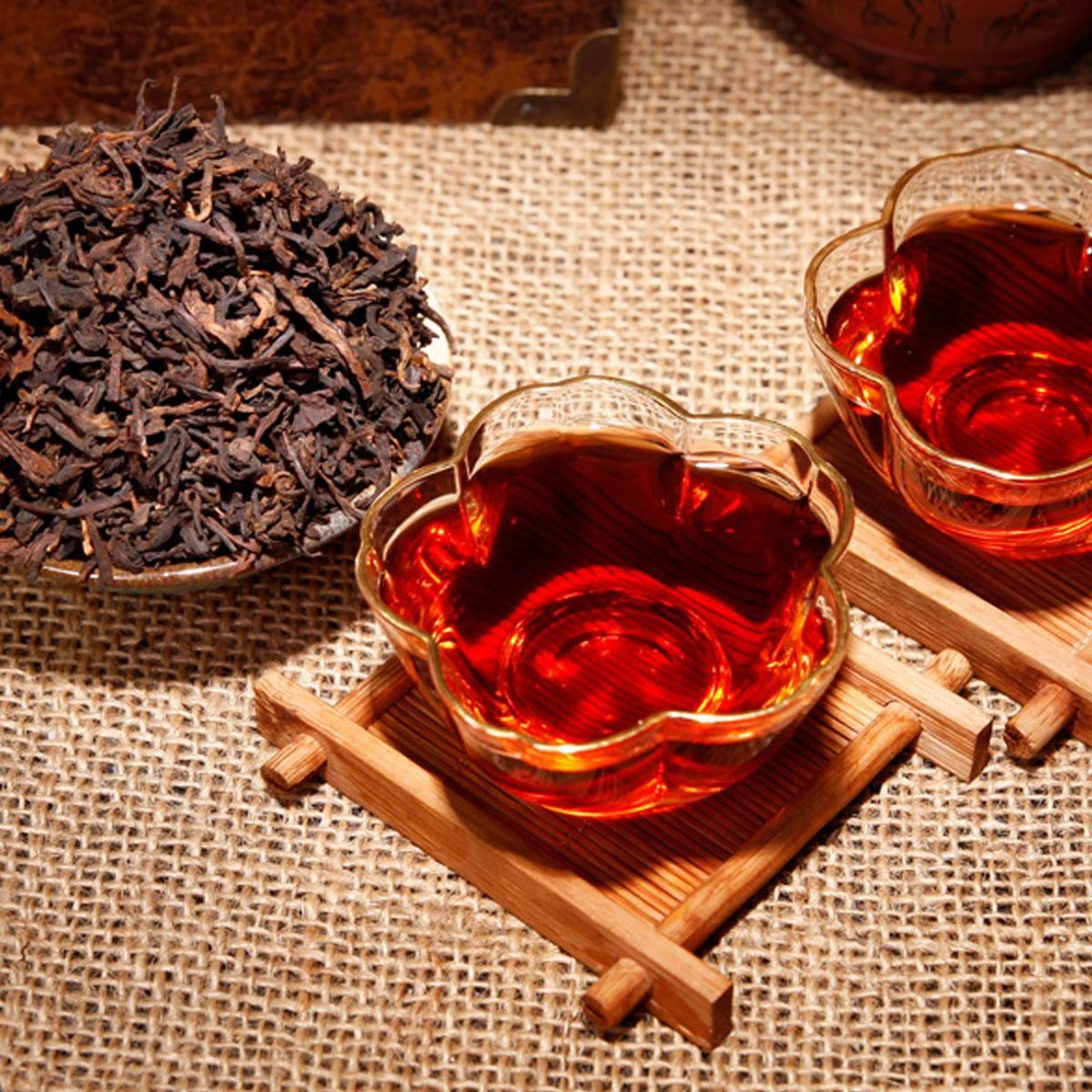 """""""синий чай: полезные свойства и правильное употребление удивительного чая, рецепты заваривания"""""""