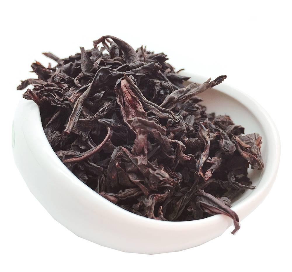 Красный чай. свойства, польза, как заваривать красный чай. женский сайт www.inmoment.ru