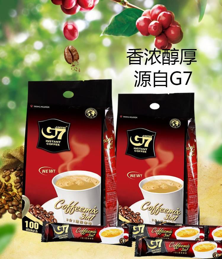 Вьетнамский кофе: какой лучше? где купить? как приготовить? - путевые заметки