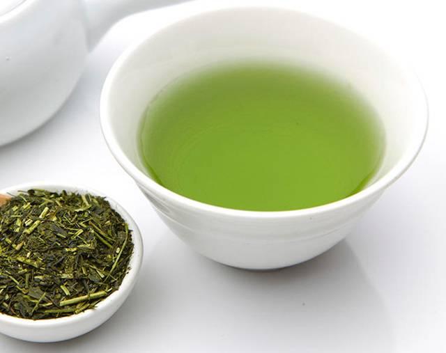 Чай понижающий давление: какой пить при повышенном артериальном давлении?