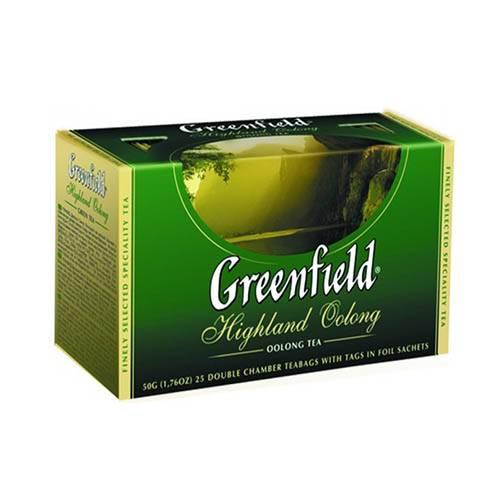 Улун (бирюзовый чай) - вкусовые свойства, польза, вред, как заваривать
