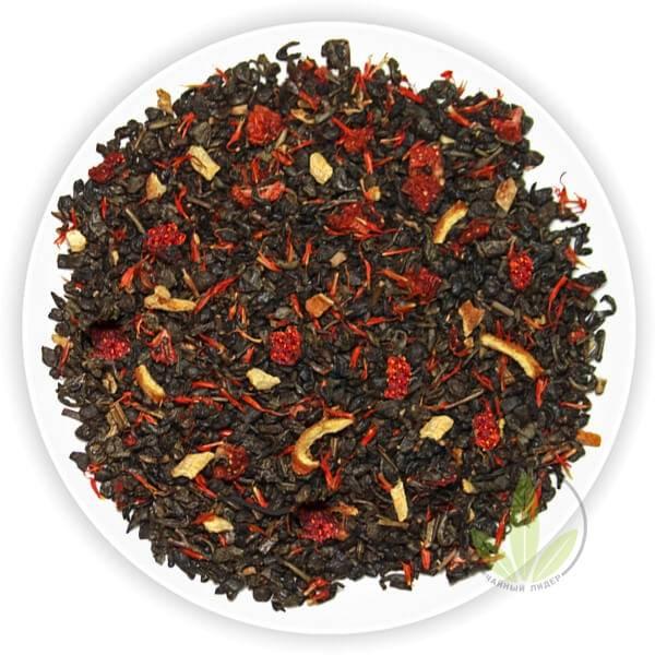 Саусеп чай: польза и вред