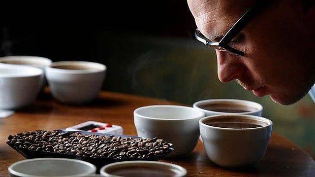 Вот и'з каппинг - lovekofe. блог о кофе и всяком таком