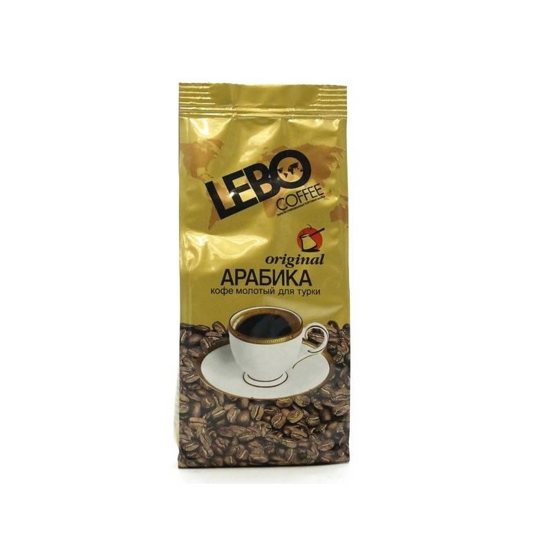 Топ-7 лучших турок для кофе: какую выбрать, как сварить кофе, плюсы и минусы, отзывы