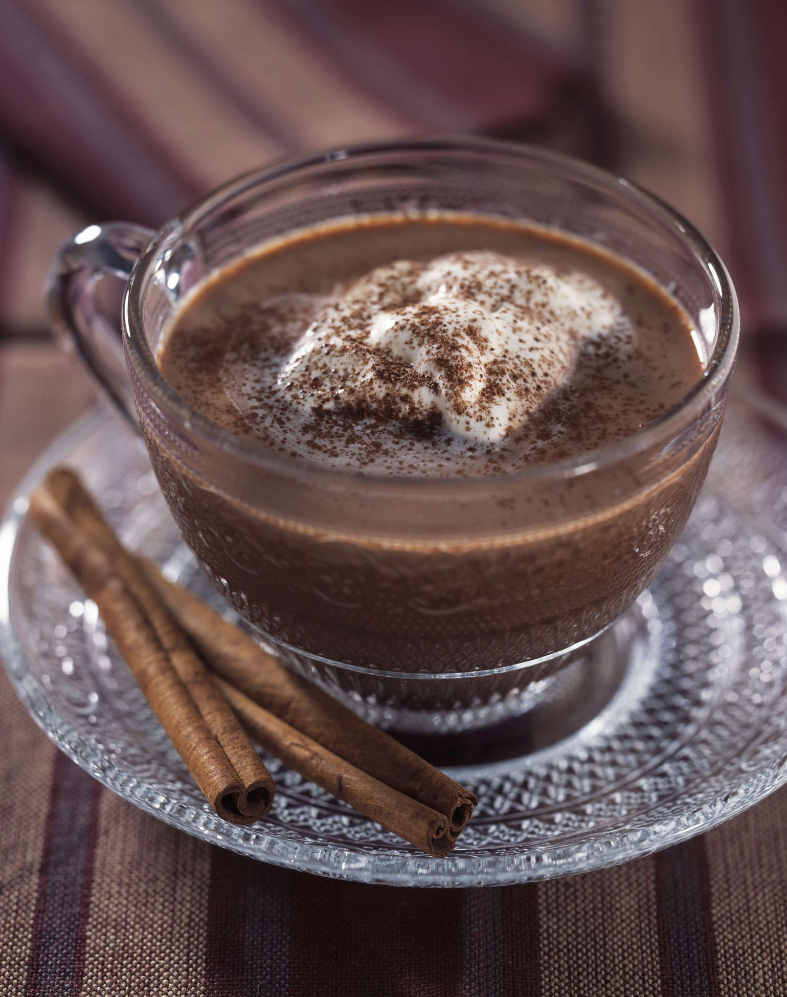 Как готовится кофе по баварски в игре кофейня