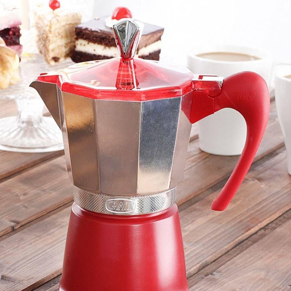Электрическая гейзерная кофеварка: что такое, как пользоваться, какая лучше, отзывы