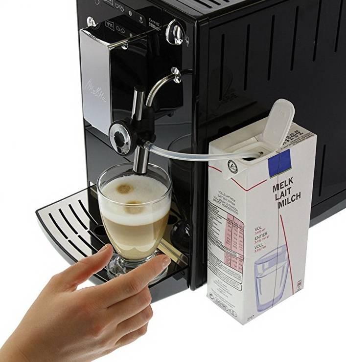 Вспениватель молока – какой выбрать, существующие насадки, рейтинг лучших моделей, как пользоваться?