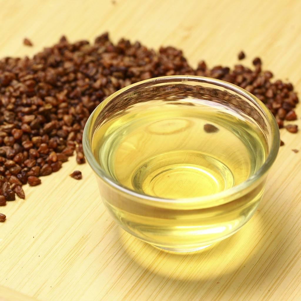 Гречневый чай польза и вред