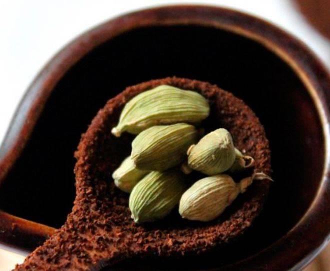 Ароматизированный кофе (со вкусом): понятие и как заваривать