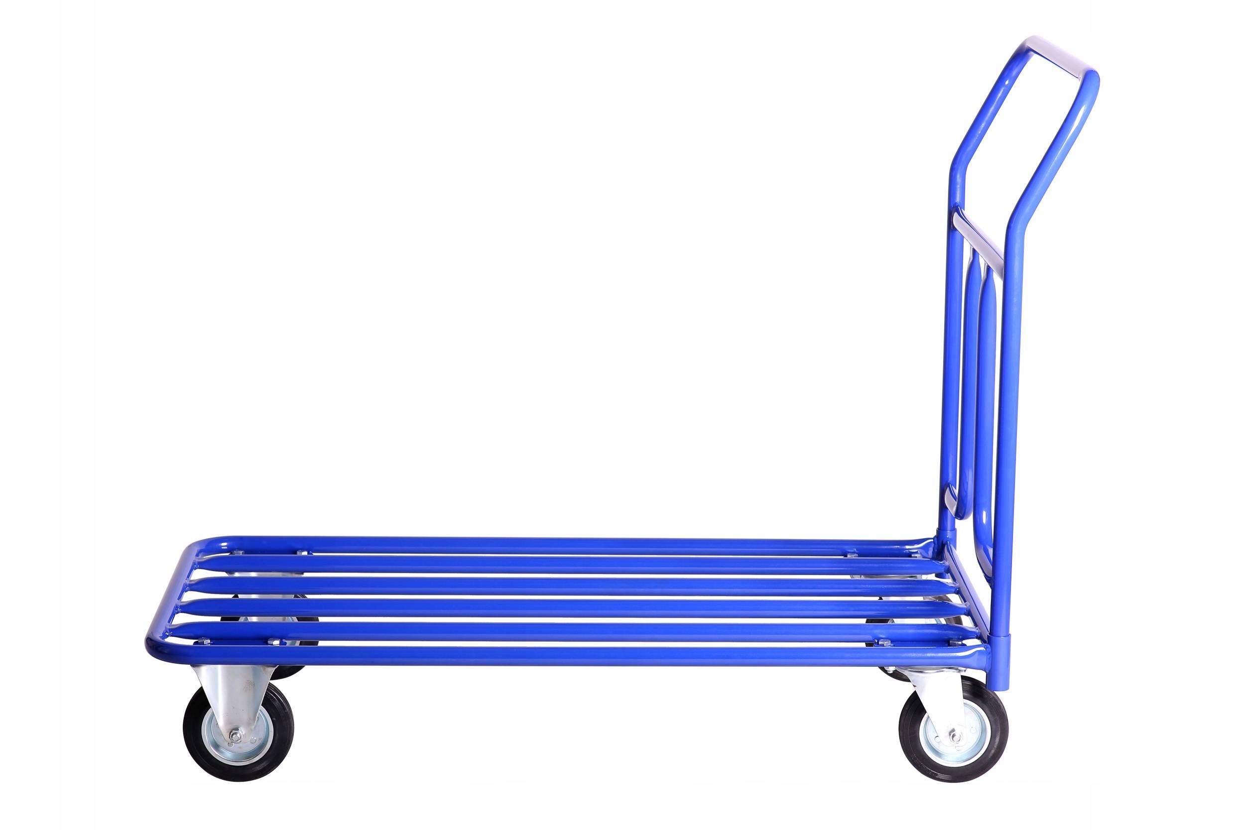 Усиленные платформенные тележки, купить платформенную тележку в санкт-петербурге
