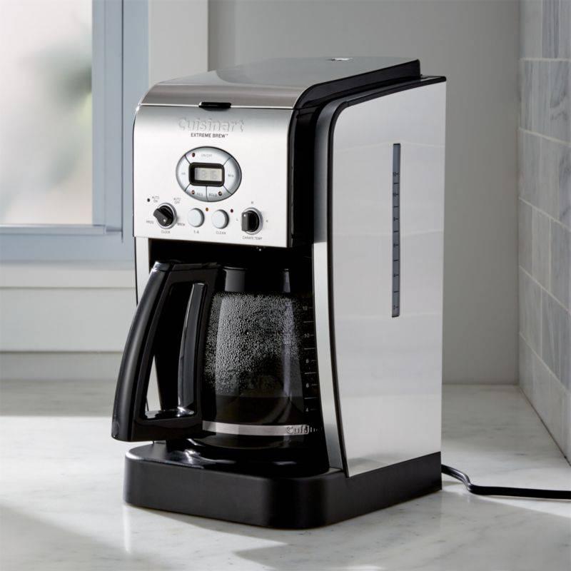 Рейтинг лучших капельных кофеварок на 2020 год, по отзывам покупателей