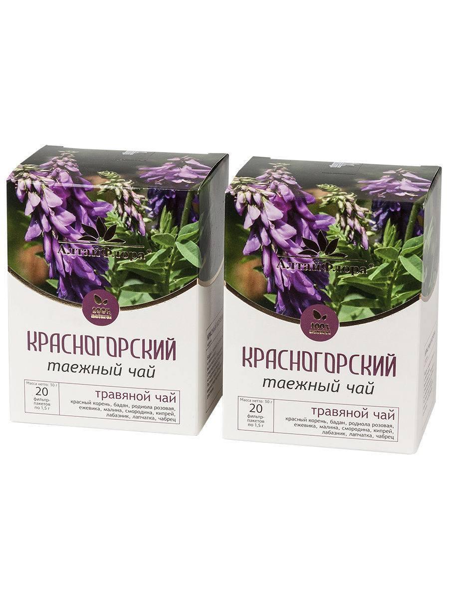 Таежный мед: особенности, полезные свойства и общая характеристика – med-pochtoi.ru