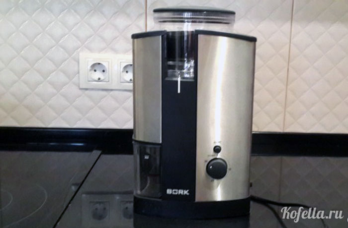 Ремонтируем кофемолку своими руками: как разобрать, помыть и настроить, как правильно молоть кофе