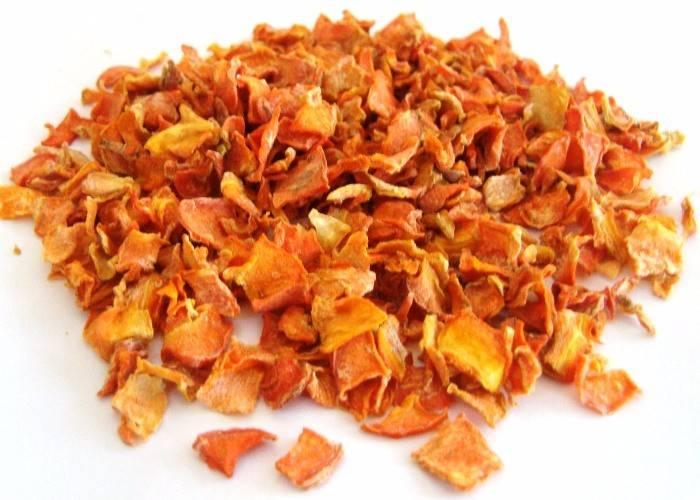 Чай из моркови: как сделать, полезные свойства
