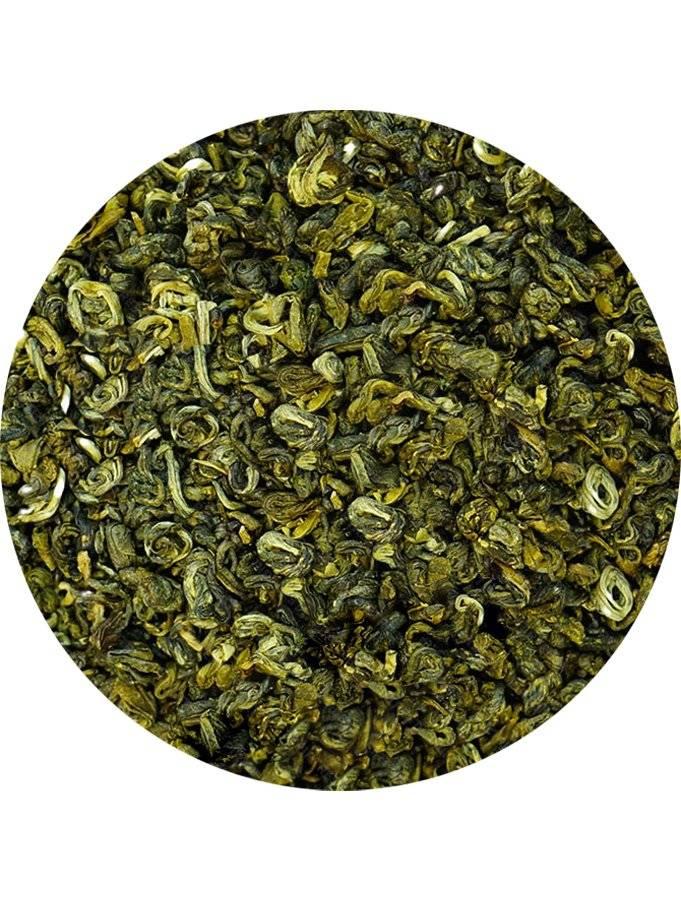 Как правильно заваривать чай улун