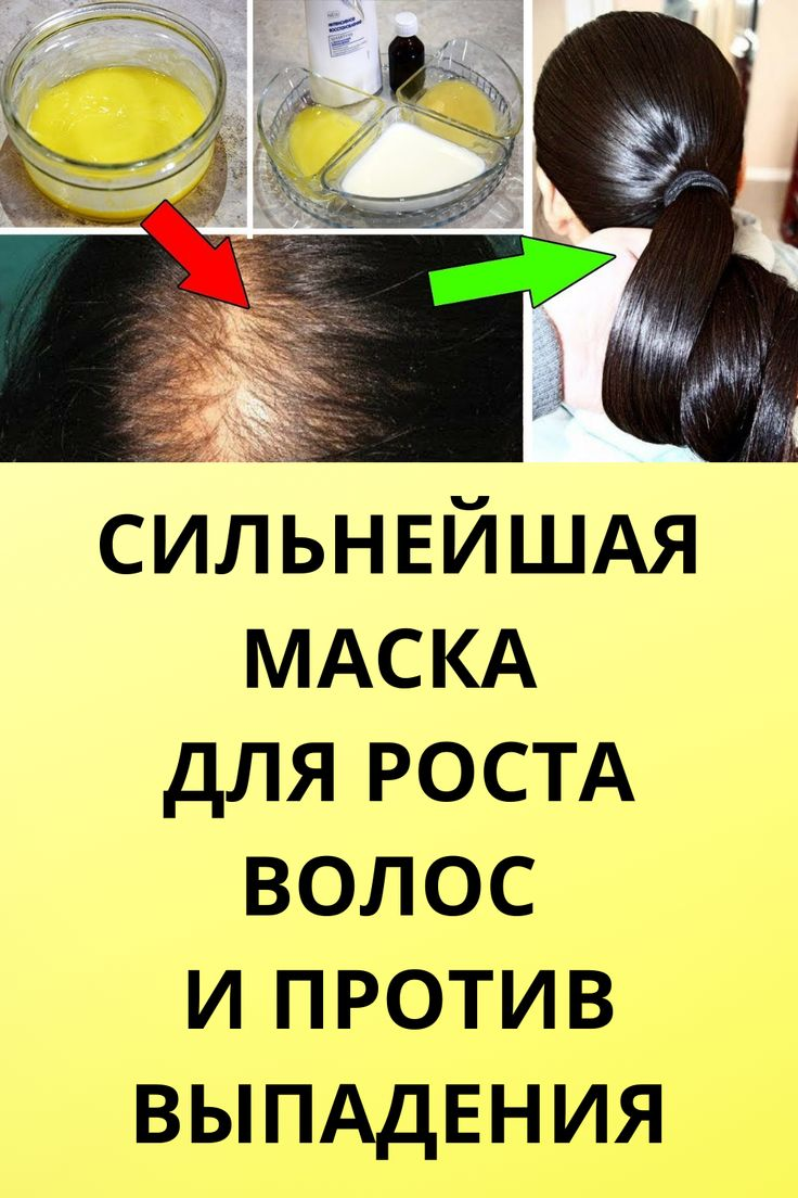 Маска с кофе для волос: видео-инструкция по приготовлению своими руками, особенности смесей из кофейной гущи, с коньяком, медом, яйцом, цена, фото