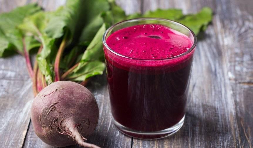 Овощные смузи: рецепты для блендера. смузи из овощей