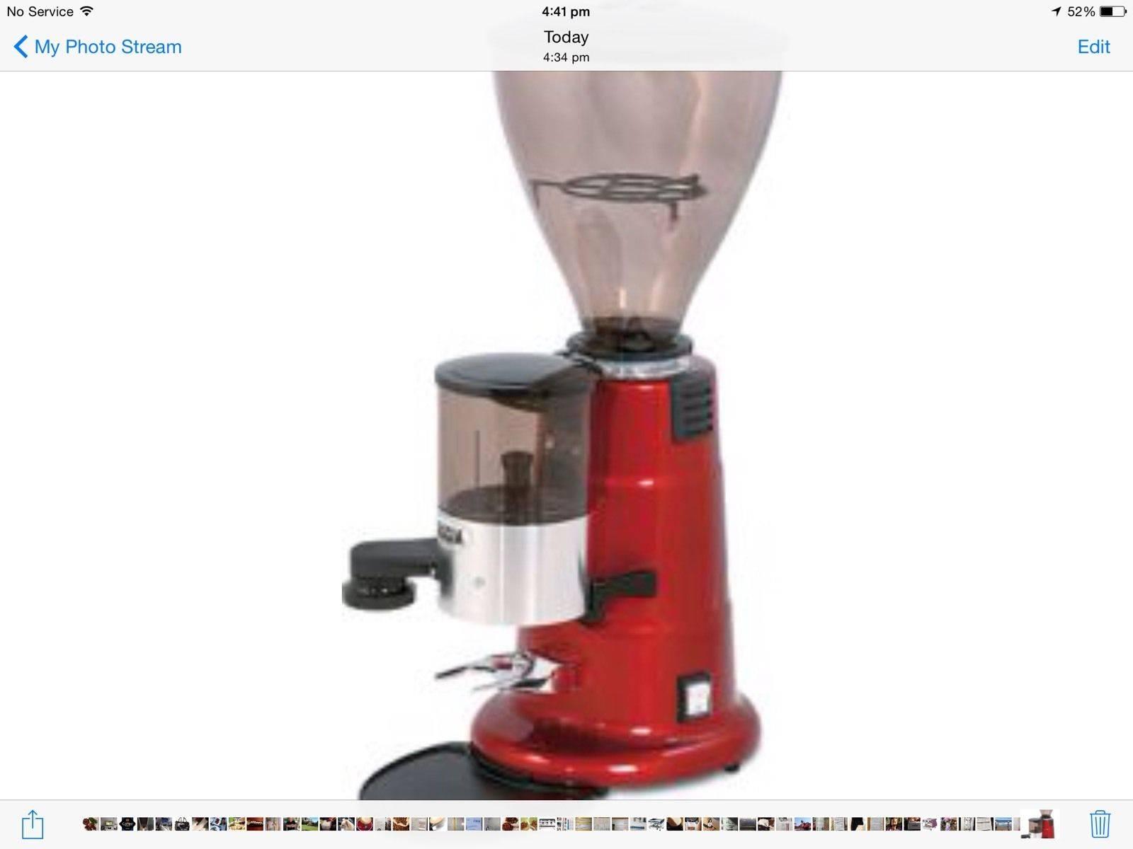 Как сделать кофемолку своими руками, полезные советы