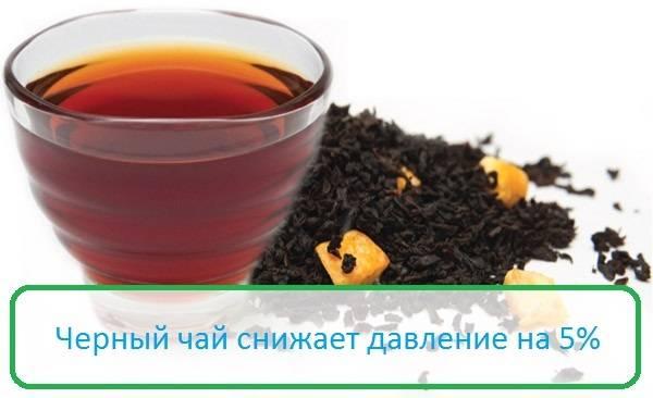 Зеленый чай повышает или понижает давление: влияние на организм
