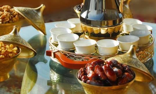 Чай Султан – культурное наследие и визитная карточка Турции