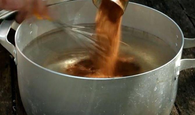 Как приготовить квас из солода – 7 пошаговых рецептов