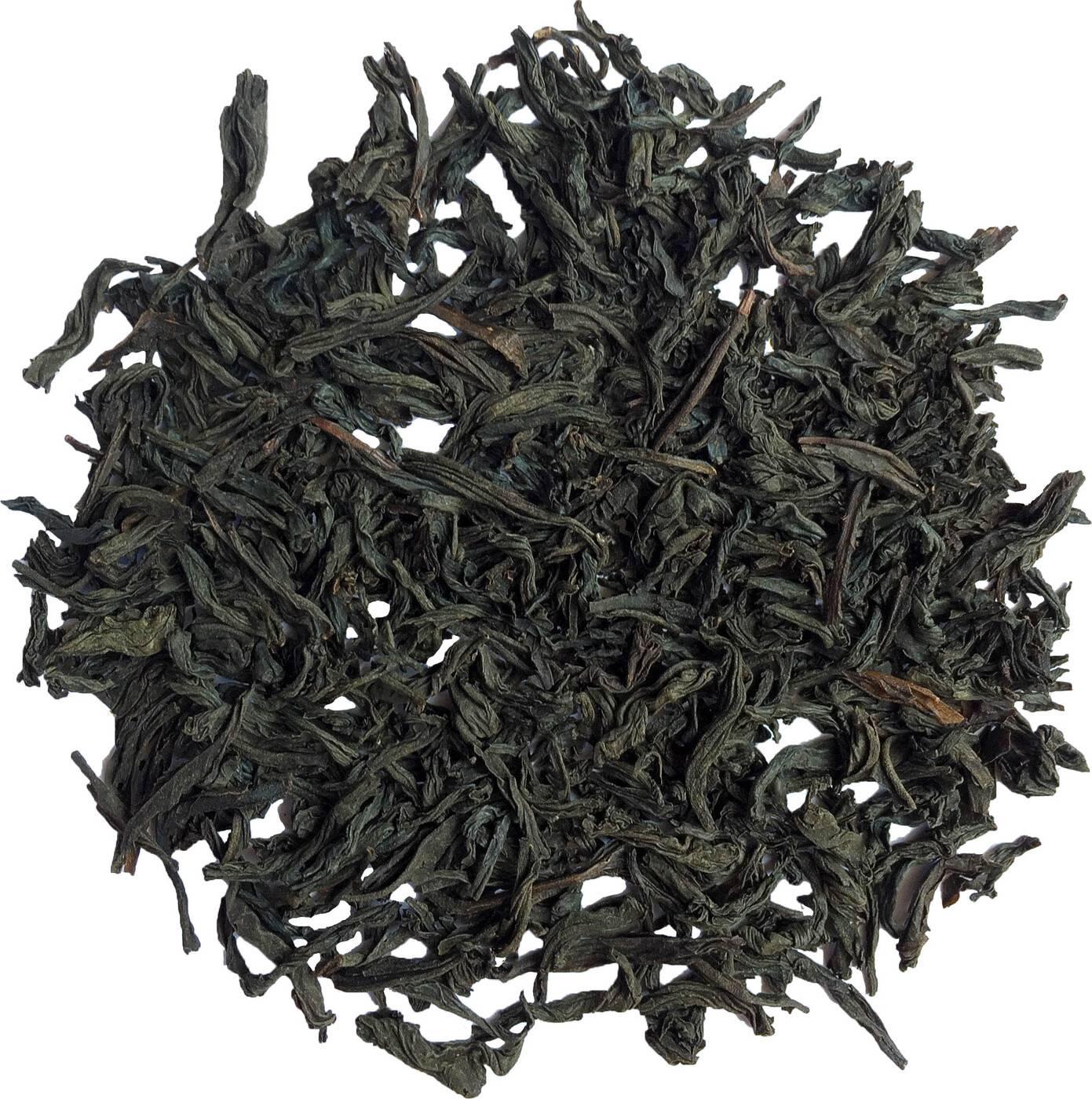 Байховый чай: что это такое и что значит название, какие есть виды и сорта и что входит в состав напитка