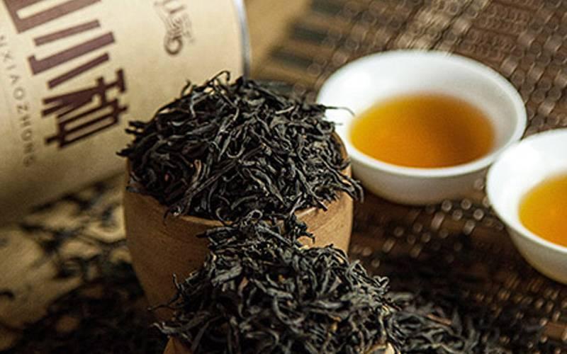 Чай дарджилинг - описание, как заваривать, полезные свойства
