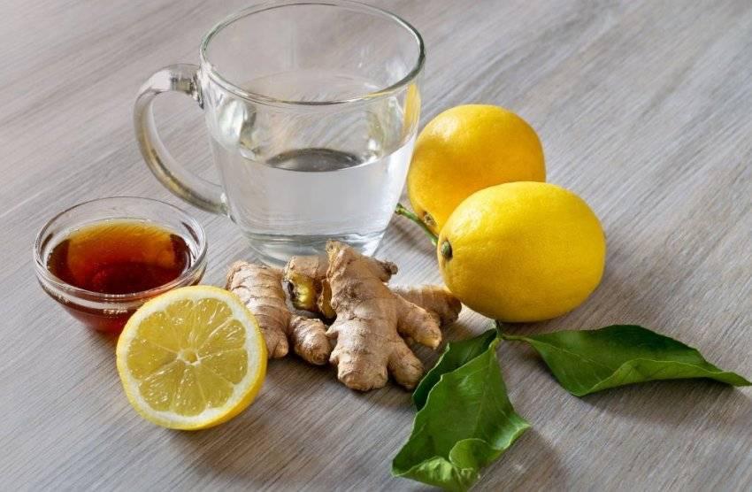 Можно ли пить иван-чай при беременности