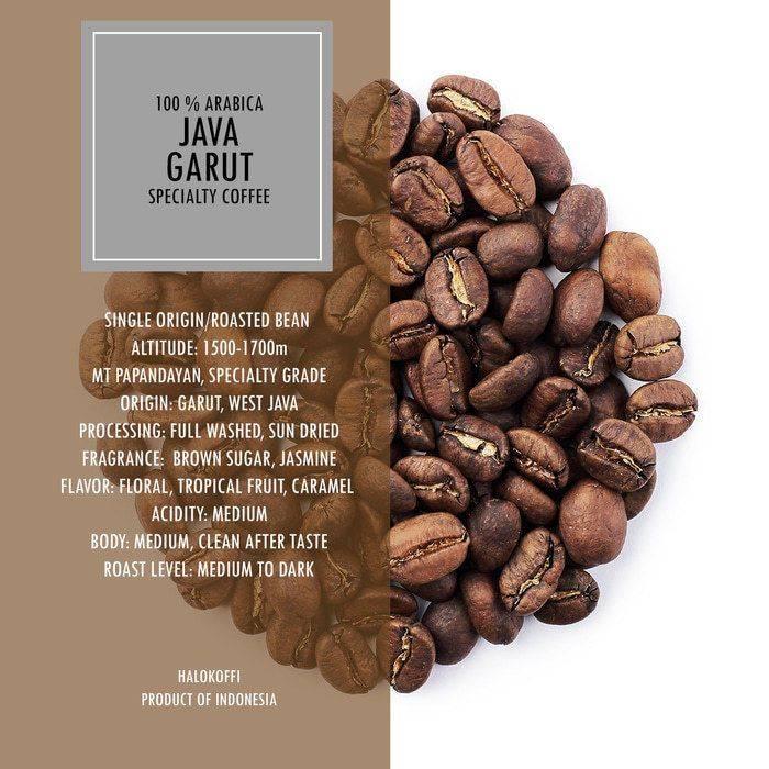 Полный обзор сорта кофе Арабика