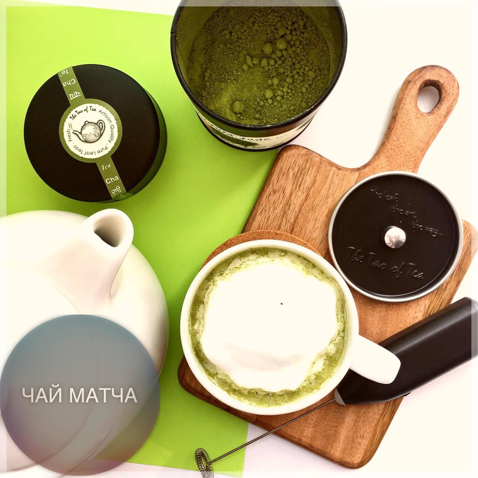 Чем заменить кофе, виды заменителей для бодрости по утрам