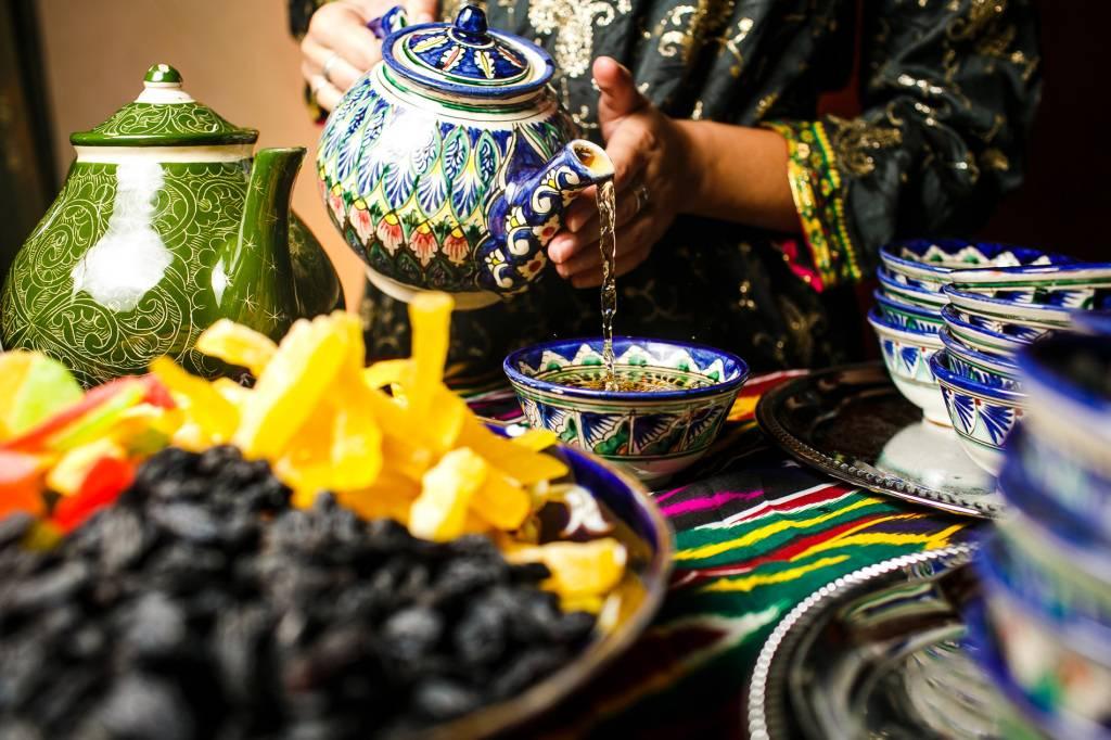 Бок-чой (пак-чой): польза и вред для здоровья | food and health
