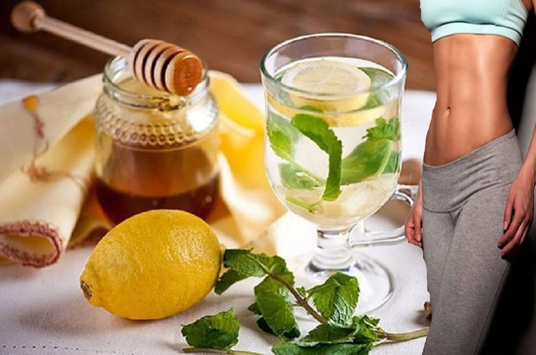 Можно ли беременным мед при простуде?
