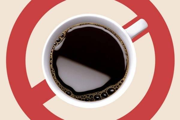 Чем заменить кофе: топ-5 альтернатив