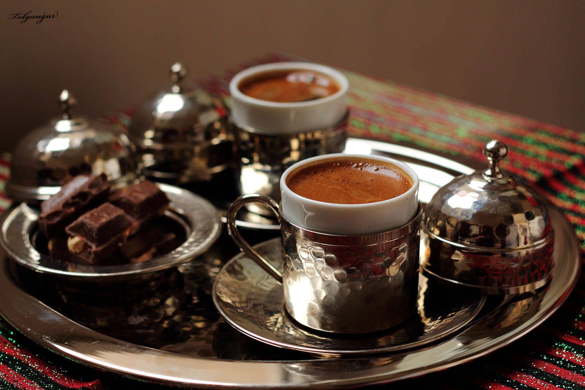 Традиционная болгарская кухня: блюда и их особенности