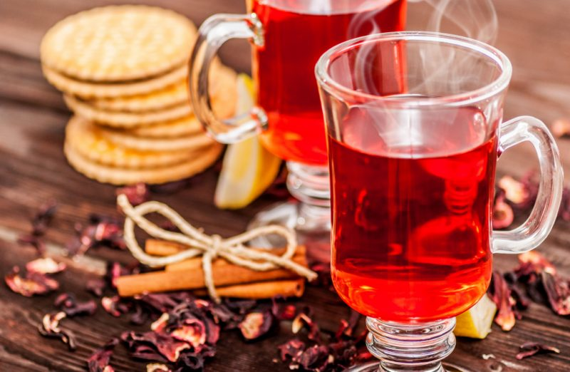 Как заваривать барбарис и пить: сушеные ягоды, корень и листья, в термосе и кружке