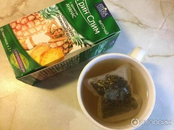 Крепкий чай при диарее: поможет ли, как приготовить, можно ли пить с сахаром и лимоном