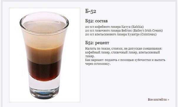 Кофейная настойка на водке, спирту и самогоне – лучшие рецепты