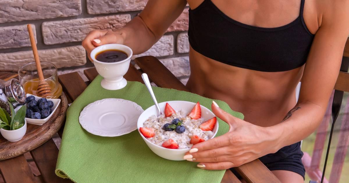 О питье чая при правильном питании: сколько калорий в чаях зеленом и без сахара