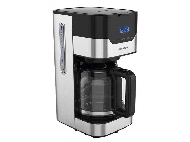 Какая лучше кофеварка - капельная или рожковая? как пользоваться, принцип работы и чем отличается