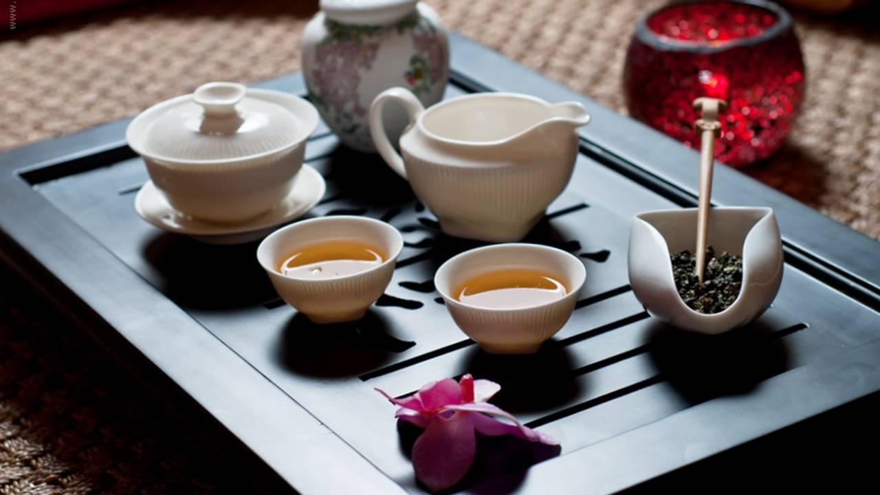Чай и чаепитие в китае - китайские праздники - статьи - китайский язык онлайн studychinese.ru