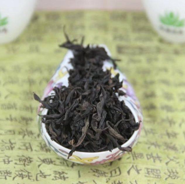 "Китайский красный чай цзинь цзюнь мэй (""золотые брови"") - teaterra   teaterra"